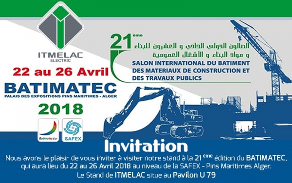 invitation-batimatec-2018